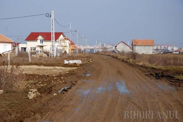 03 Grigorescu (mare)