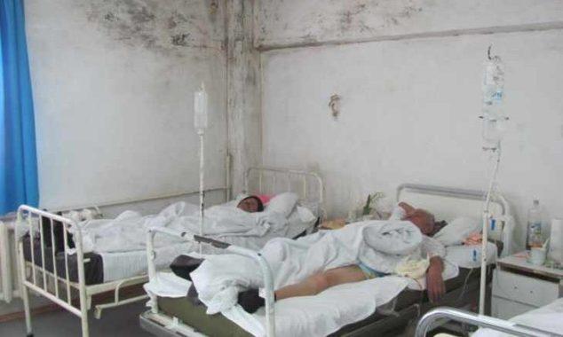 spital-murdar-730x438