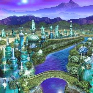 170112111620-gallery-utopia-almaty