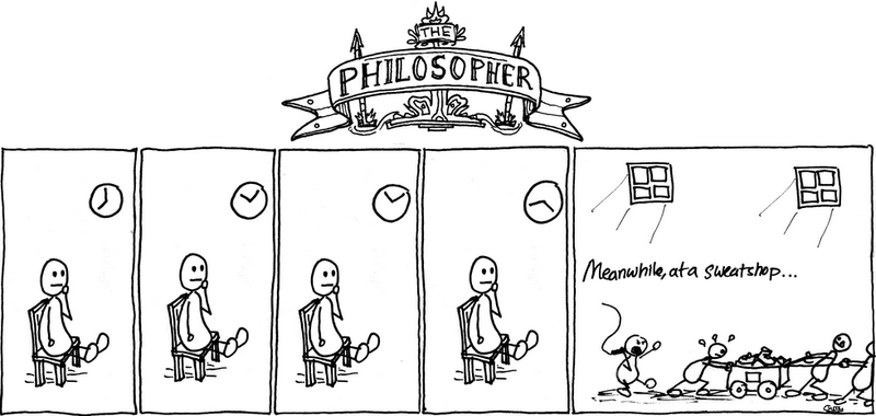 Philosophy-will-make-you-rich