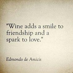 bd0dbbf6ba181c5c6dafae10be247798--wine-vineyards-wine-o-clock