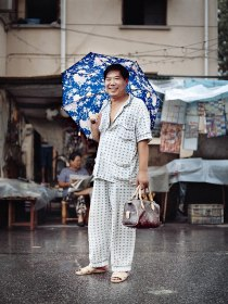 planet-shanghai-pajamas-2