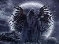 archangel-azrael-2