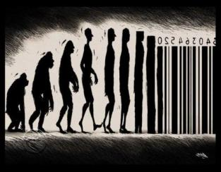 evolution_to_consumerism_-_liza_aratow_0
