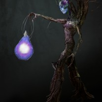 rafael-estelles-the-soul-collector-concept
