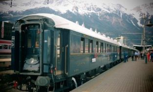 Train-de-luxe-Venice-Simplon-Orient-Express