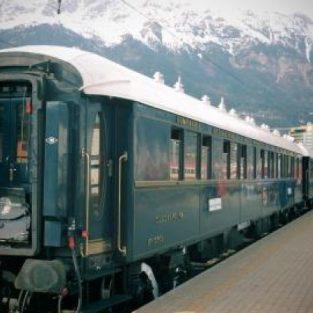 Train-de-luxe-Venice-Simplon-Orient-Express
