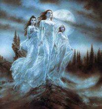 vampires3women